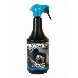 KENOTEK GLASS CLEANER - Preparat do mycia szyb