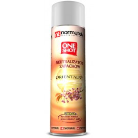 ONE SHOT ORIENTALNY 600 ml