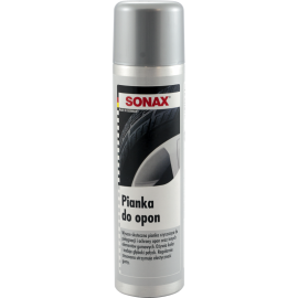 SONAX PIANKA DO OPON 400 ml