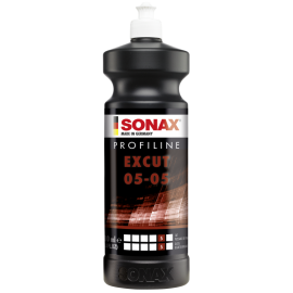 SONAX PROFILINE CUT & FINISH 05-05 1 L