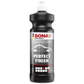 SONAX PROFILINE PERFECT FINISH 04-06 1L
