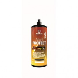 ABEL AUTO ABEL PROTECT ULTIMATE 250 ml