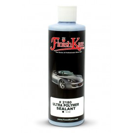 FINISH KARE ULTRA POLYMER SEALANT 444 ml