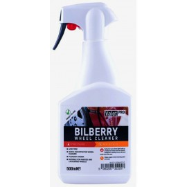 VALETPRO BILBERRY WHEEL CLEANER 500 ml