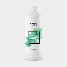 SIMPLY UNIVERSAL CLEANER