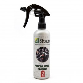 4DETAILER PRINCIPAL WHEEL CLEANER 1L – preparat do mycia felg
