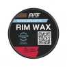ELITE RIM WAX 300gr – wosk do felg